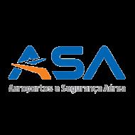ASA-removebg-preview