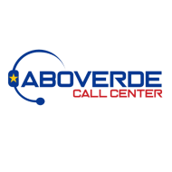 CV_Call-removebg-preview