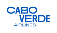 Cabo-Verde-Airlines-logo_stack_RGB_blue-removebg-preview