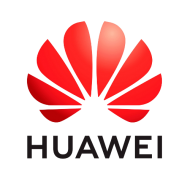 HUAWEI-removebg-preview
