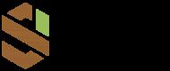 Logo_sicor_cores