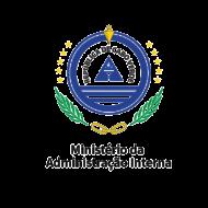 Ministerio_da_administração-removebg-preview