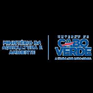 Ministerio_da_agricultura-removebg-preview