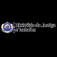 Ministerio_da_justiça-removebg-preview