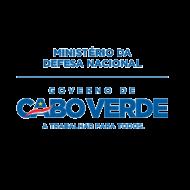 Ministerio_da_justiça__1_-removebg-preview
