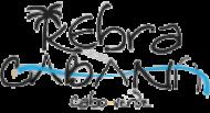 Restaurante-Kebra-Cabana-e1618100560372-150x82-removebg-preview