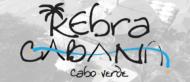 Restaurante Kebra Cabana