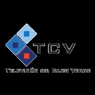 TCV-removebg-preview