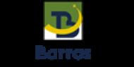 barros-investimentos-int10-i-logo