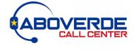 cv call center