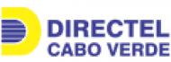 directel-cabo-verde-int8-logo