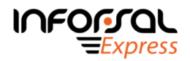 inforsalexpress-logo-1586981191