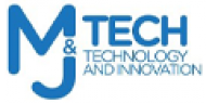 m-j-int12-i-logo